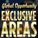 Whats On In Opportunity