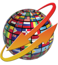 WOIAffiliateWorld
